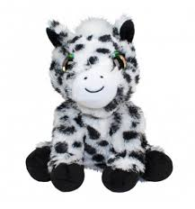 Lumo Stars Hug Schnee Pony 15cm