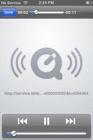 Released Spoofapp Version 2 Spoofcard 0 qUfO8rwqx