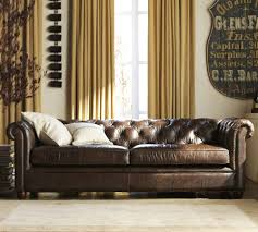 Living Room With Chesterfield Sofa Interior Modern Living Room Design With Velvet Chesterfield Sofa