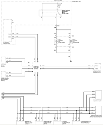 ml air conditioner wiring diagrams mercedes benz forum click image for larger version ac wiring