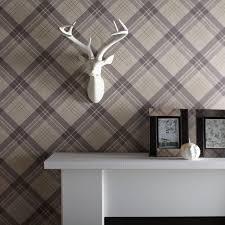 Wallpapering For A Living Room Wallpapers Wall Coverings Barrow Ulverston Cumbria The Lake