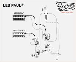 gretsch electric guitar wiring diagram wiring diagram gretsch guitar wiring diagrams the blog wiring diagram librariesgretsch guitar wiring diagrams the blog auto electrical