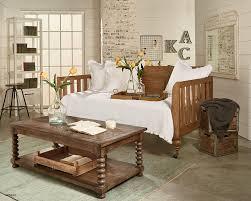 31 Contemporary Cherry Furniture Concept