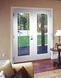 french doors patio home depot. Plain Home Bifold Exterior French Lofty Idea Patio Home Depot  Collapsing F With Intended Doors I