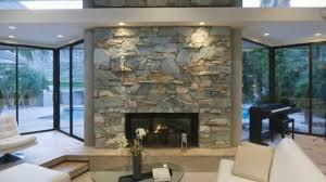 36 Fireplace Design Ideas