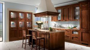 Kitchen Island Layout Kitchen Islands 41 Small L Shaped Kitchen Layout Ideas Kitchen