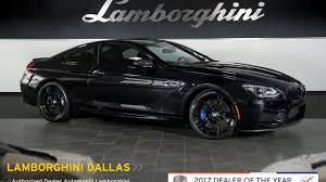 bmw 2014 black m6. 2014 bmw m6 black sapphire metallic lt1031 bmw