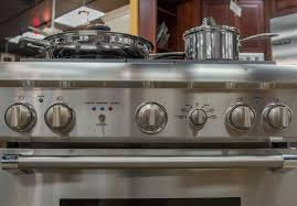 Professional Ovens For Home Thermador Pro Harmony Prd304ghu 30 Inch Dual Fuel Range Review