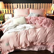 crushed velvet bedding high quality velvet bedding set cotton bed baby c cashmere duvet cover sheet crushed velvet bedding