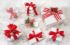 How To Sell Trade Or Donate Gift Cards You Donu0027t WantWhere Can I Buy Gift Boxes For Christmas