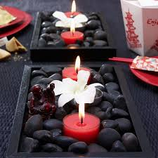 asian inspired table settings for new years chinesenewyear decor bathroomexcellent asian inspired dining room