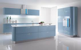 Interior Kitchen Furniture For Kitchen Interior Kitchen Decorations Kitchen Island