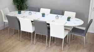 black dining room table seats round chairschen set 6round that