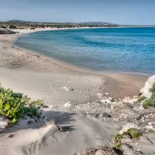 Irene Palace Beach Resort - Kolymbia Bay, Rhodes, Greece