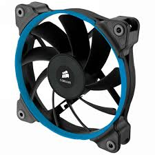 Image result for PC FANS