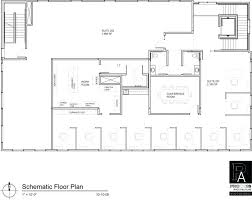 modern office floor plans. Modern Office Floor Plans Concept Building Plan And Home Open