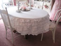 elegant dining room table cloths. dining room table linens awesome white oval elegant for dinner 28 cloths f