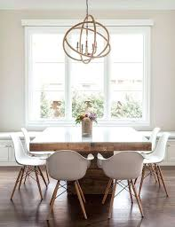 chandelier over dining room table square dining table with rope chandelier correct height of chandelier over