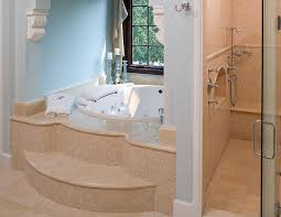Bathroom Surprising Apartment Bathroom Decorating Surprising - Mediterranean style bathrooms