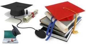 Качество образования Студенческая жизнь Существует целая научная система показателей позволяющих судить о качестве образования Но даже не владея этими познаниями можно сделать самостоятельный