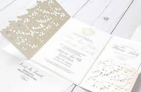 Tissue Inserts For Graduation Announcements New Wedding Invitation