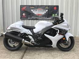 2018 suzuki hayabusa for sale. interesting suzuki 2017 suzuki hayabusa to 2018 suzuki hayabusa for sale