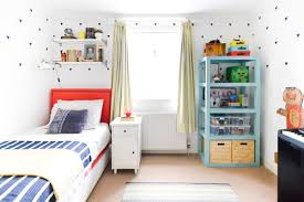 Design Boys Bedroom Ideas