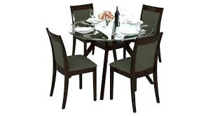 table and chair sets table and chairs sets for full size of glass table table and chair sets creative of dining