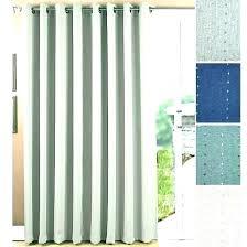 curtains for patio doors patio sliding door curtains sliding door ds grommet patio door curtains patio curtains for patio doors