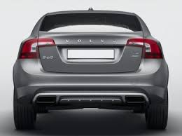 2018 volvo exterior colors.  colors oem exterior 2018 volvo s60 cross country intended volvo exterior colors