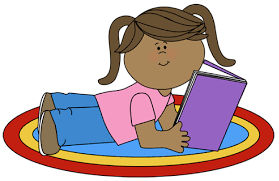 library center clipart. Fine Library Free Comprehension Clipart And Library Center