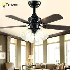 bedroom ceiling fans with lights for wish plexus review design black vintage fan remote control chandeliers interior th