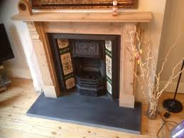home decor slate tile fireplace home design wonderfull beautiful on home design new slate tile