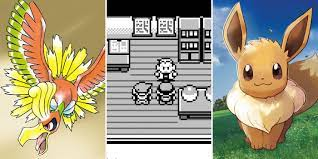 The Highest-Selling Pokemon Games Ranked (& How Much They Sold)