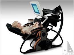 office recliner chair. Desk Recliner Chair » Modern Looks Best 25 Reclining Office Ideas On Pinterest Recliners