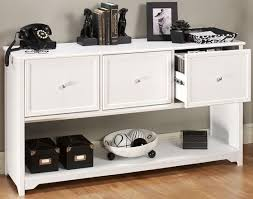 office filing ideas. Projects Idea Of Office Furniture File Cabinets Home Exceptional For Decorative Filing Inspirations 6 Ideas