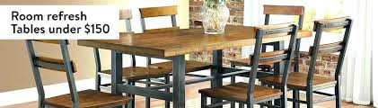 walmart dining table and chairs kitchen table dining chairs other charming dining room table chairs