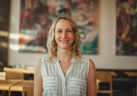 Stefanie Fink – International Coaching Association