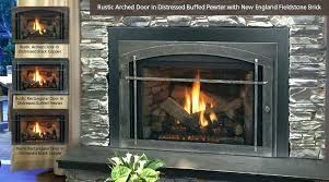 fireplace doors replacement fireplace replacement doors only