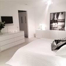 Schlafzimmer Modern Ikea Schlafzimmer Mit Boxspringbett 140x200 Lampen