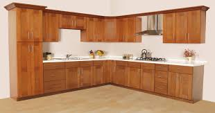 furniture hardware pulls. full size of kitchen cabinet:kitchen cabinet knobs hardware ideas pictures options tips discount furniture pulls u