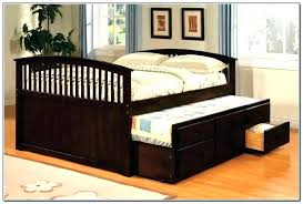 Boys Full Size Bedroom Sets Boys Bunk Beds Boys Double Bed Boys Full ...
