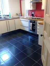 Linoleum Flooring For Kitchen Linoleum Flooring Kitchen Flooring Improvements Best Kitchen