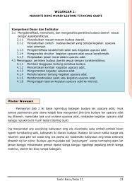 Bagi yang ingin kunci jawaban dan pembahasan buku paket bahasa jawa kelas 10 kurikulum 2013 pdf guru ilmu sosial buku prigel basa jawa kelas x k13 shopee indonesia prigel basa jawa sma. Buku Siswa Kelas 11 Bahasa Jawa Sastri Basa 2015 Pour Android Telechargez L Apk