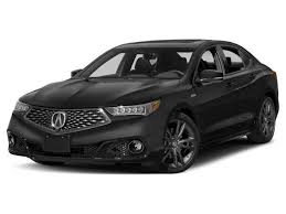 2018 acura a spec for sale. interesting sale 2018 acura tlx elite aspec stk tx11614 in toronto  image  for acura a spec for sale