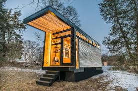 tiny house pics. Perfect House New Frontier Tiny Homes Throughout House Pics I