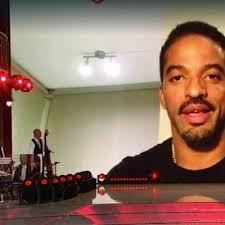 Maykel Fonts positivo al Covid, a Ballando con le stelle comunica le sue  condizioni di salute