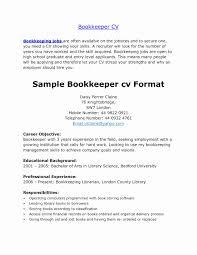 Bookkeeper Job Description Bookkeeping Job Description Resume Sugarflesh 6