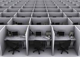 cramped office space. 151221_CS_officeweed Cramped Office Space P