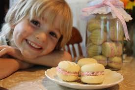 little knight lights | mama, wife, home maker n baker